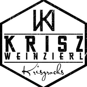 Krisz Weinzierl