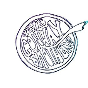 Conway Brothers Music