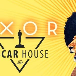 Oscar House