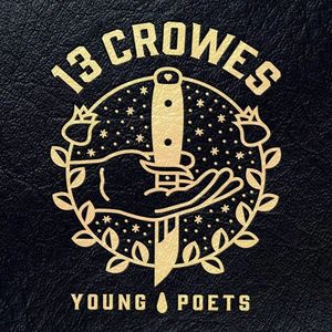 13 Crowes