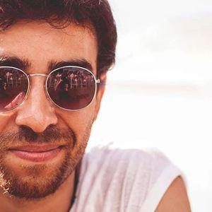 Erman Erim