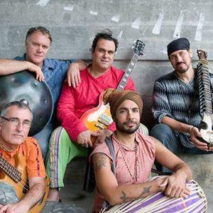 Gaura Vani Music