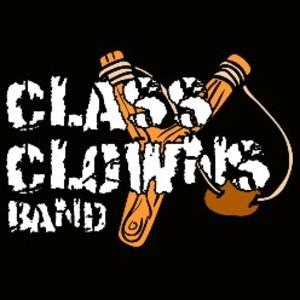 Class Clowns Band