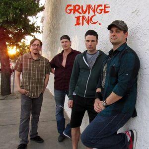 Grunge Inc.