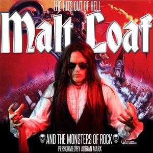 Malt Loaf - A Tribute To Meat Loaf