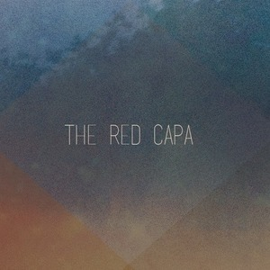 The Red Capa