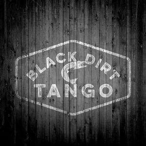 Black Dirt Tango