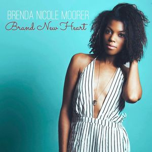 Brenda Nicole Moorer