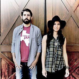 Jade & Bryan