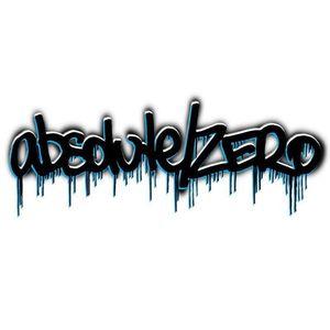 Absolute/ZERO