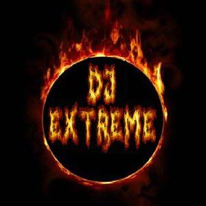 DJ Extreme