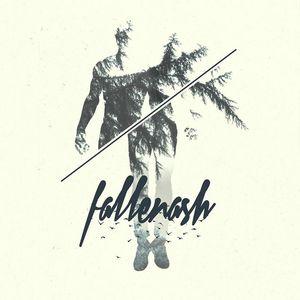 Fallenash