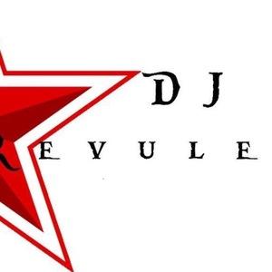 DJ Revuleo