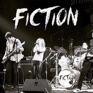 Fiction (NY)
