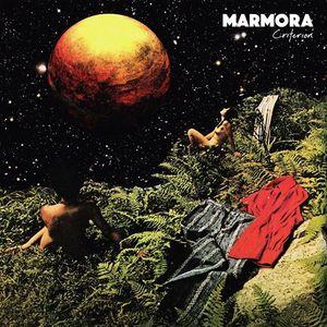 Marmora