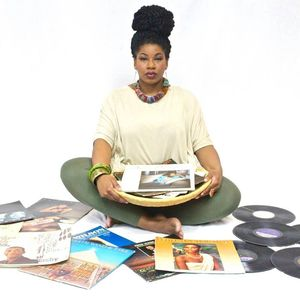 YOLONDA of Truth Tone Records