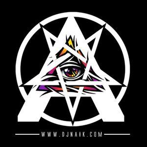 DJ Naik™