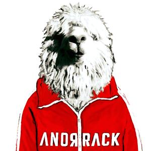 Anor&Rack
