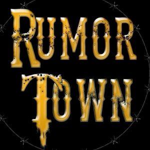 Rumor Town