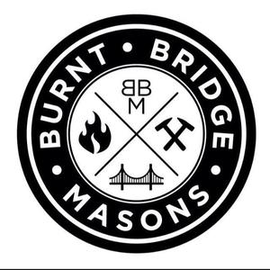 Burnt Bridge Masons