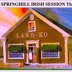 Springhill Irish Session