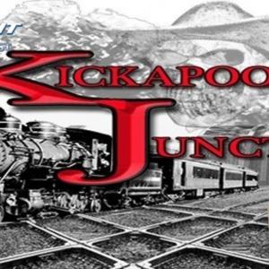 Kickapoo Junction