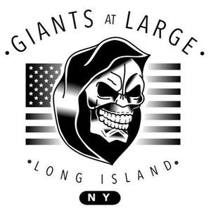 Giants at Large