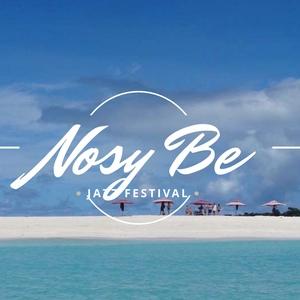 Nosy Be Jazz Festival