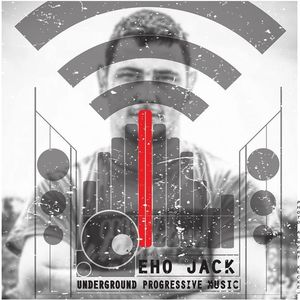 Eho Jack