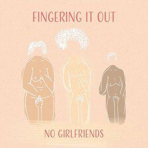 No Girlfriends