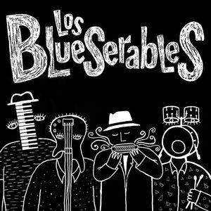 Los Blueserables
