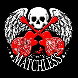 The Matchless