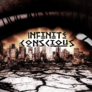 Infinite Conscious