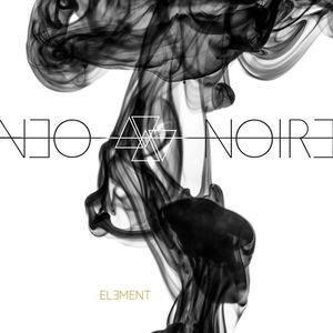 NEO NOIRE
