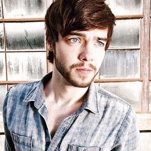 Dillon Keith Music