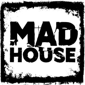 Madhouse Mx