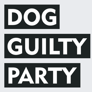 Dog guilty party