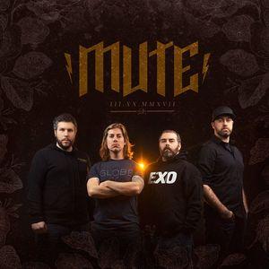Mute (CA)