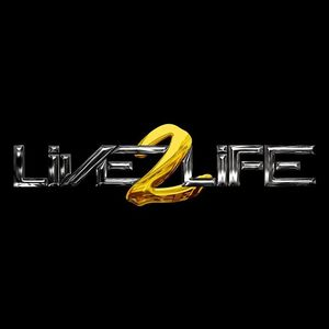 Live 2 Life