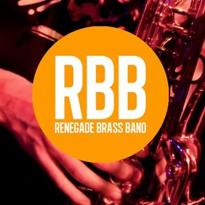Renegade Brass Band