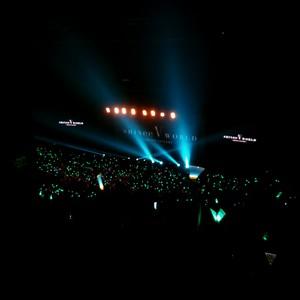 SHINee Tour Dates 2019 & Concert Tickets | Bandsintown