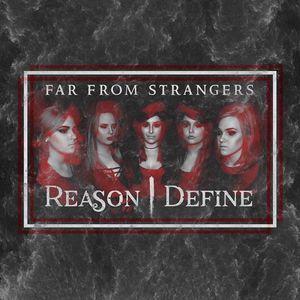 Reason|Define