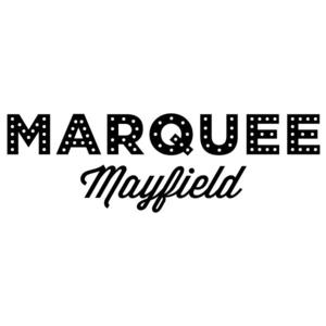 Marquee Mayfield