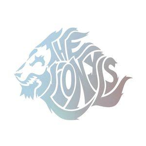 The Lionyls