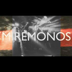 Miremonos
