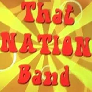 That NATION Band
