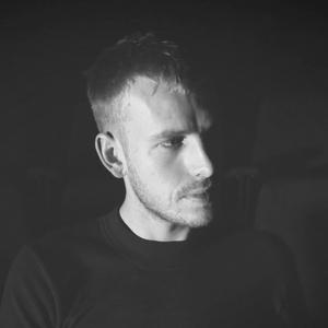Finn Anderson