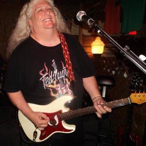 Tommy Rock