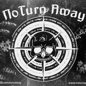 No Turn Away
