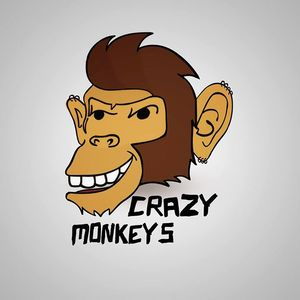 Crazy Monkeys